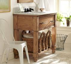 single sink console vanity william single sink console traditional bathroom vanities and