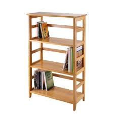 Modloft Pearl Bookcase Modloft Modern U0026 Contemporary Furniture Pearl Bookcase Best