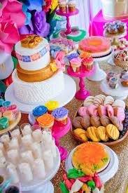 Mexican Inspired Home Decor Best 25 Mexican Baby Showers Ideas Only On Pinterest Mexican