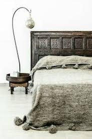 Moroccan Bed Linen - 34 best bohemian bedroom images on pinterest bohemian bedrooms