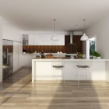 kitchen furniture australia op14 l03 australia project lacquer built in kitchen cabinet