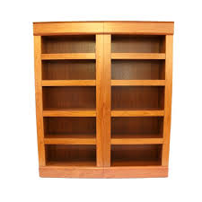 Bookcase System Safeguard Shelving Systems U0026 Hidden Compartment Bookcase Qline