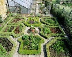 Kitchen Gardens Design Kitchen Garden Designs Assignment 11 Kitchen Garden Lisathomas13