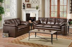 Broyhill Furniture Houston by 100 Broyhill Zachary Sofa And Loveseat Sofas Tampa St
