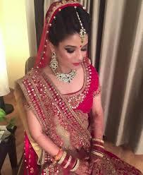 find makeup artists makeup artist new delhi mugeek vidalondon