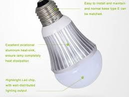 epistar chip led bulb light from china led light bulbs wholesale