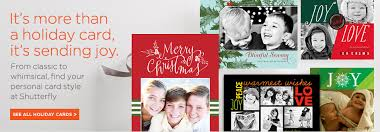 shutterfly cardworthy event plus giveaways galore