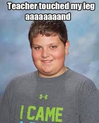 The Best Meme Ever - nothing but hundreds best meme ever