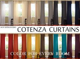 Halfpriced Drapes Curtains And Drapes Modern Decorate The House With Beautiful