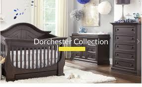 Convertible Crib Babies R Us Nursery Decors Furnitures Convertible Baby Cribs Babies R Us