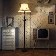 Schlafzimmer Ideen Led Haus Renovierung Mit Modernem Innenarchitektur Ehrfürchtiges Led