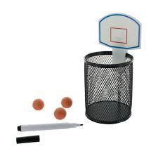 panier de basket bureau mini panier de basket maison fut e panier de basket pour bureau