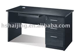 Viking Office Desks Viking Office Supplies Office Furniture With Viking Office Desk