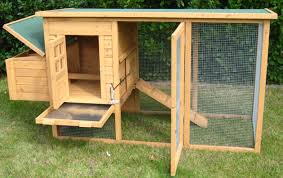 3 Storey Rabbit Hutch The Poultry Forum U2022 View Topic Two Storey Rabbit Hutch