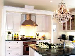 Kitchen Ideas Design White Kitchen Designs Hgtv Pictures Ideas U0026 Inspiration Hgtv
