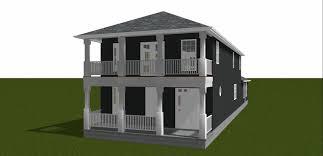having a house built customhomes1 jpg