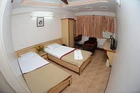 Latest Double Bed Designs In Kirti Nagar Hotel Kirti Jamnagar India Booking Com
