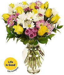 bouquet flowers benchmark bouquets is flowers yellow with