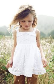 librechan hebe thread 422 best enfants images on pinterest little girls baby coming