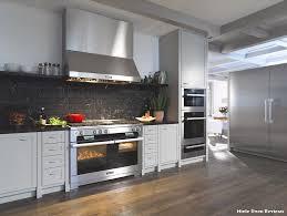 cuisine enfant miele miele oven reviews with moderne cuisine décoration de la maison et
