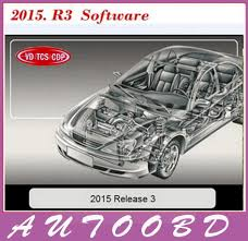 online buy wholesale parts software from china parts software