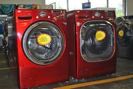 best black friday washer and dryer deals washer cheap washer and dryer bundle deals elect washer and dryer