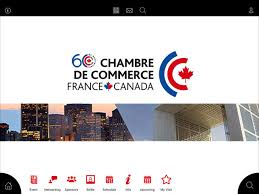 chambre commerce canada chambre commerce canada on the app store