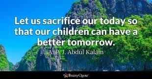 children quotes brainyquote