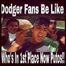 La Dodgers Memes - 19 best la dodgers humor images on pinterest dodgers baseball los