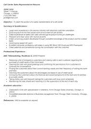 resume exles objective sales clerk description duties sales description for resume exle resume for jobs difference