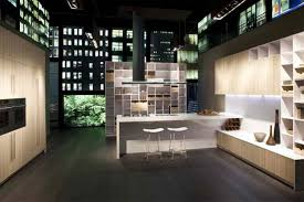 cool kitchen ideas unique kitchen ideas smith design top cool ideas for kitchens
