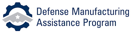 resource guide resource guide defense manufacturing assistance program