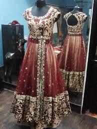 Seeking Hyderabad Profitable Luxury Clothing Business Seeking Loan In Hyderabad