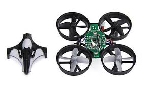 amazon black friday quadcopter top 10 cyber monday drone deals for way under 50 rcdronearena