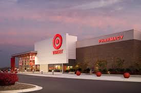 target cartwheel app black friday target black friday 2017 ad u2014 find the best target black friday