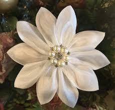 italian favors confetti flower wedding favors communion almond favors