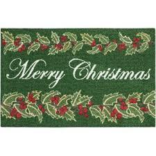 christmas rugs u0027ll love wayfair