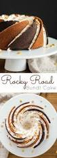 165 best cakes images on pinterest layer cakes dessert recipes