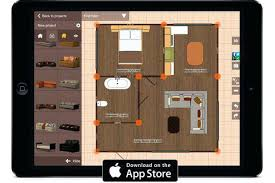 best free home design ipad app design your home ipad app top best interior design apps for your