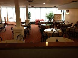 the ambassador dining room ambassador inn and suites south yarmouth ma booking com