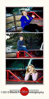 Photographers Colorado Springs 35 Best Colorado Springs Children Kids Toddler And Teen