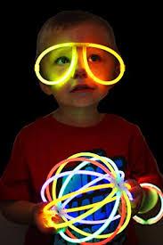 glow lights joyin 200 8 glowsticks glow sticks bracelets