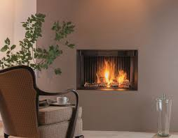 wittus wood built in fireplaces
