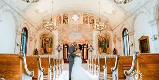 wedding venues near mckinney sensibly chic weddings - Mckinney Wedding Venues