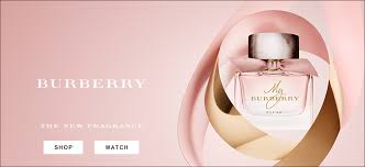 target black friday deals on fragrances burberry perfume macy u0027s