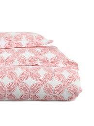 clarence bed linen collection sophie conran shop