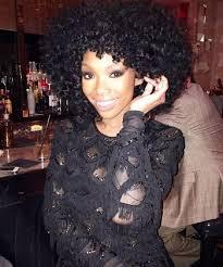 brandy norwood d soft dread hairstyles 14 best brandy norwood hairstyles images on pinterest braids