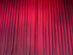 Curtains On A Stage 737 Best Curtains Everything You Needed To Know Images On