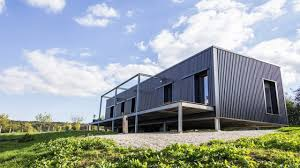 modern shipping container homes home designing ideas