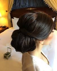 best 25 elegant updo ideas on pinterest prom updo updos and
